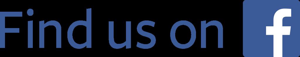 königs reisen facebook